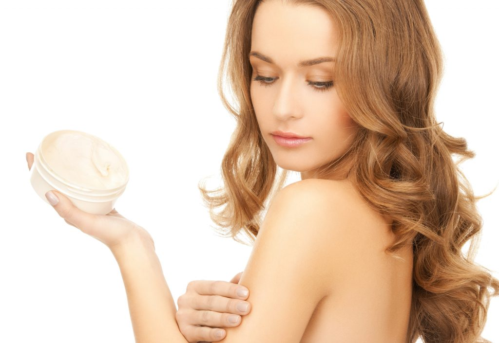 Image result for Best Ways Of Taking Care of Your Skin