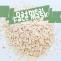 oatmeal-face-mask-copy