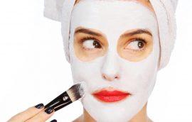 face mask use 2