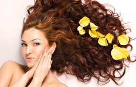 Healthy-Hair-with-Herbs
