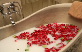 relaxing-bath.jpg